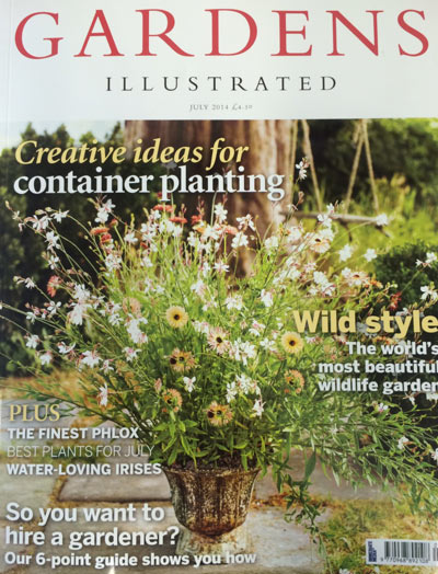 garden-illustrated-cover
