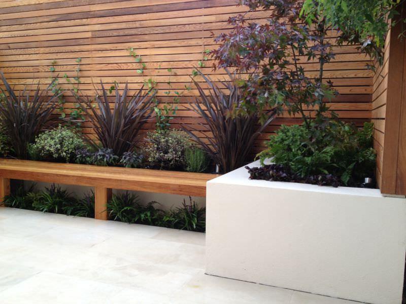 Garden Landscape design London Garden Club London