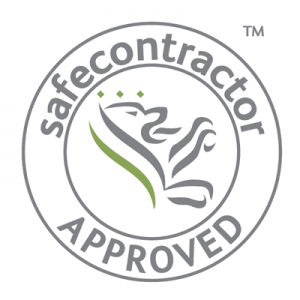 Garden Club London Limited has been awarded accreditation from safecontractor