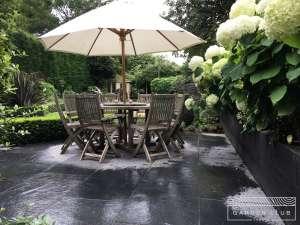 wimbledon-garden-design