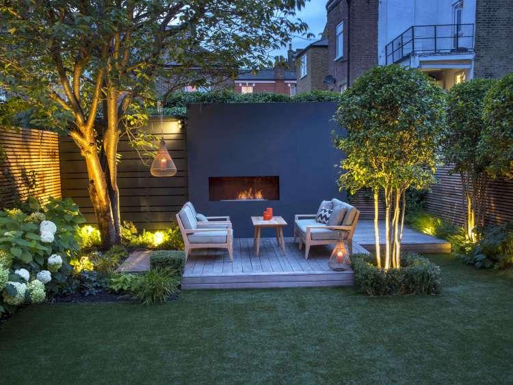 Outdoor fireplace garden designs - image home1-2500x1875-750x563 on https://alldesingideas.com