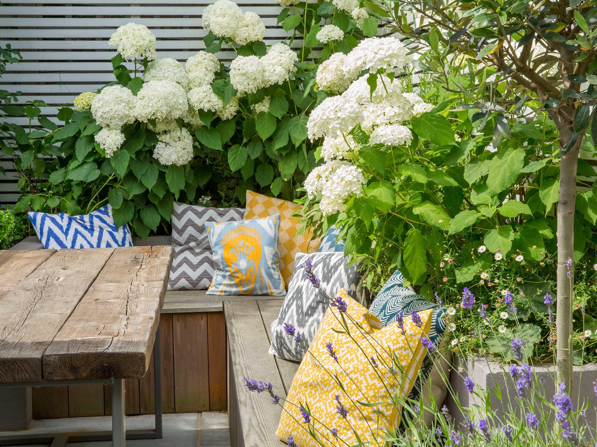 Best Garden Design - image 2_col-2500x1875-fulham_B on https://alldesingideas.com
