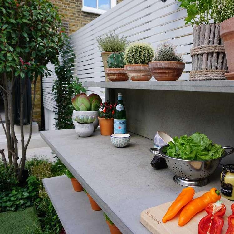 Outdoor Kitchen Garden Design - image 3_col-2500x1875-wandsworth_A-750x750 on https://alldesingideas.com