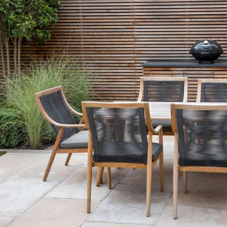 Outdoor Kitchen Garden Design - image 3col-1-750x750 on https://alldesingideas.com