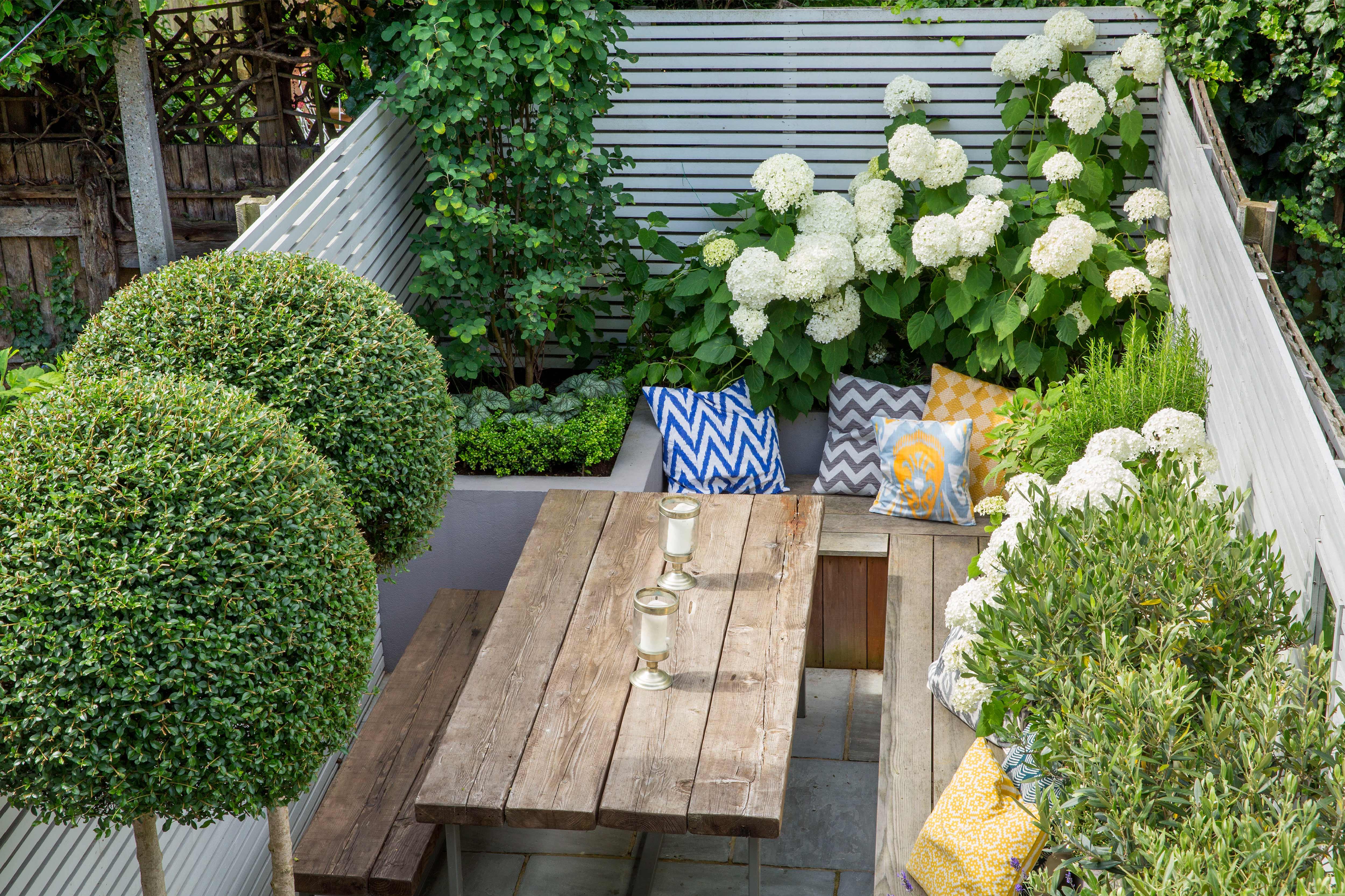Best Garden Design - image full_width-5000x3334-fulham_A on https://alldesingideas.com