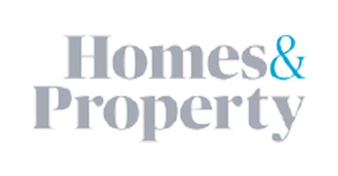 Homes & Property - Gardening Expertise