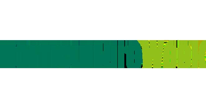 Horticultural Week
