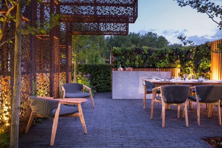 Outdoor Kitchen Garden Design - image KOT8366-copy-750x500 on https://alldesingideas.com